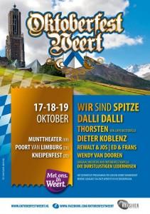 poster-Oktoberfest-2014