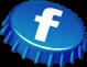 facebook-groot