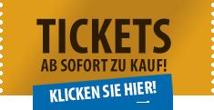 tickets-zu-kauf
